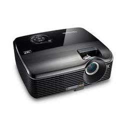 Projector On Rental