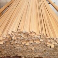 Wooden Moulding Wooden Molding Latest Price