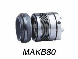 MAKB80 Metal Seals