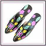 Fashion Shoe