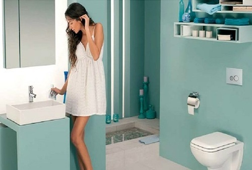 Jaquar Sanitary Ware & Bath Fitting - Bath N Beyond, Gurgaon | ID ...
