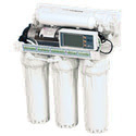 Ro Water Purifier Repair Services