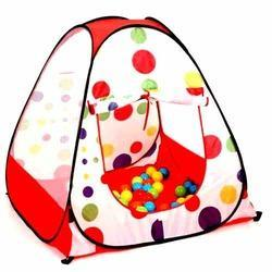 Baby Tent House  sc 1 st  India Business Directory - IndiaMART & Baby Tent House - Manufacturers Suppliers u0026 Traders