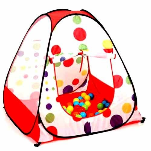 Baby Tent House  sc 1 st  IndiaMART & Baby Tent House Baby Tent House - Kids Mandi Kolkata | ID ...