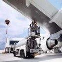Aircraft Engines, Aerospace Equipments, Aeronautical Intrume