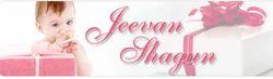 Jeevan Shagun