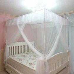 Luxury Mosquito Net Designer Mosquito Net Choolaimedu Chennai