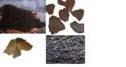 Organic Manure and Green Manure