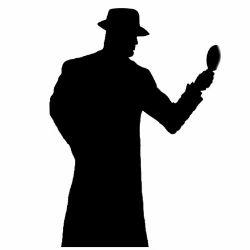 Sejarah Detektif Swasta Di Dunia