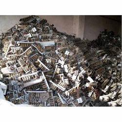Electronic and Electrical Scrap