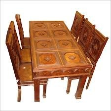 Handicrafts Amp Furniture View Specifications Amp Details Of