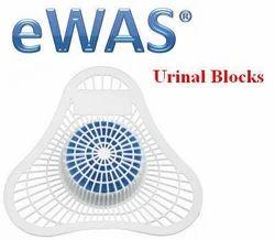Waterless Urinals Bio Blocks