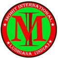 Mohit International