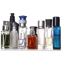 Cosmetics Fragrances Testing Services