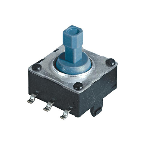 Joystick Switches at Best Price in India