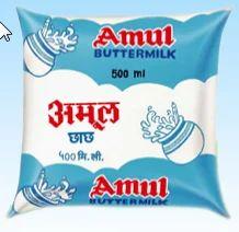 Amul Milk Pouch | www.pixshark.com - Images Galleries With ...