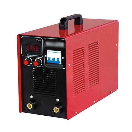 Arc Welding Machines at Best Price in India