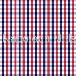 Cotton Check Fabrics