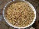 Mix Golkani Dhoop