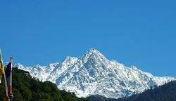 Dauladhar Mountainous Tour