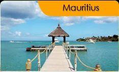 Mauritius Magic Tour Package