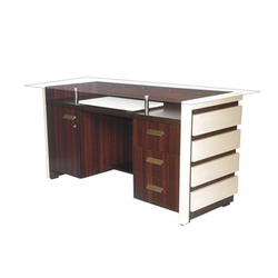 office table wood. Wooden Office Table Wood L