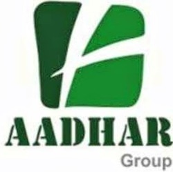 Adhar Infra Projects