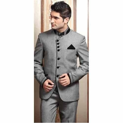 Jodhpuri Suit Men Suit New Ranjit Nagar Delhi Favoroski