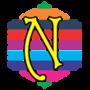 Nizam Matches Private Limited