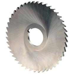 Slitting Saw Cutters