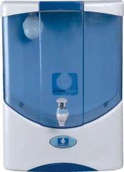 Puredrop RO UV Water Purifier PD-23 Model