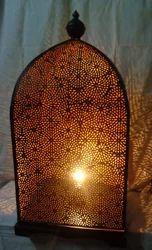 Kapil Lamp