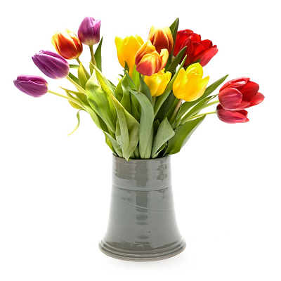 Decorative Flower Vases View Specifications Details Of