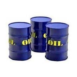 Light Diesel Oil at Best Price in India