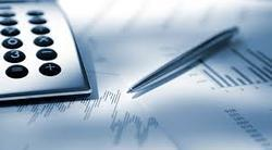 Chartered Accounting Services