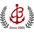 Baramati Industries
