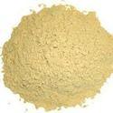 Spray Dried Maca Powder