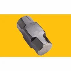 Premium Quality Sledge Hammer