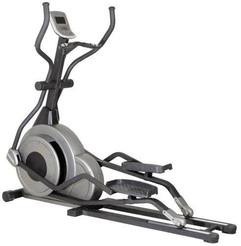 7be7ba666c8a Walk Exercise Cycle Machine, Fitness Equipment | Pune | Vijay ...