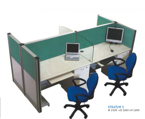 Panel Based Office Furniture Office Commercial Furniture Geeken Inspiration Office Furniture And Design Concepts