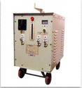 Forced Air Cooled ARC Welding Machine