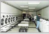 Self Laundry Service