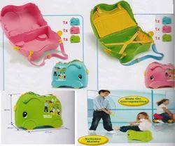 Kids Suitcase Wholesaler & Wholesale Dealers in India