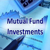 Mutual Funds Consultancy