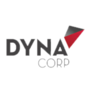 Dynaflex Private Limited