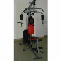 Novafit Home Gym