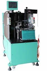 Automatic Lacing Machine