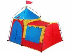 Children Tent  sc 1 st  IndiaMART & Childrens Play Tent in Jodhpur Rajasthan | Kids Play Tent ...