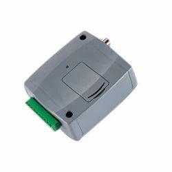 GSM Gate Control