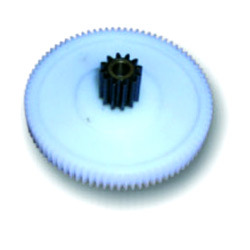 Autoconer Spares
